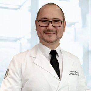 bariatrics_surgery_dr_david_aguet